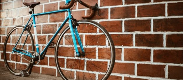 What Is The Best Hitch Bike Rack?