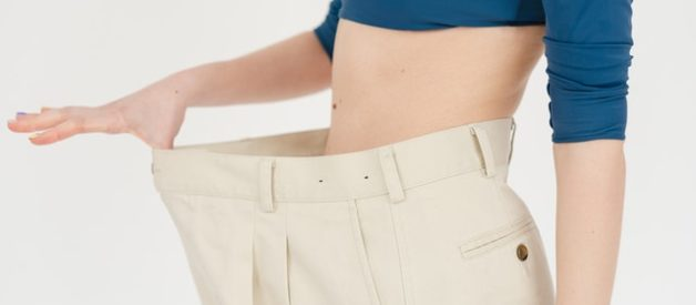 Does Vibrating Belt Reduce Belly Fat – Confidence Fitness?