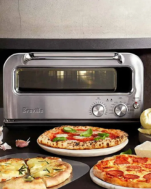 Why Are My Pizza Ovens Not Getting Hot Enough